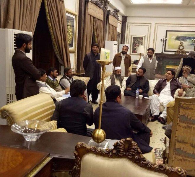 Meeting_DIKHAN_Delegate_10