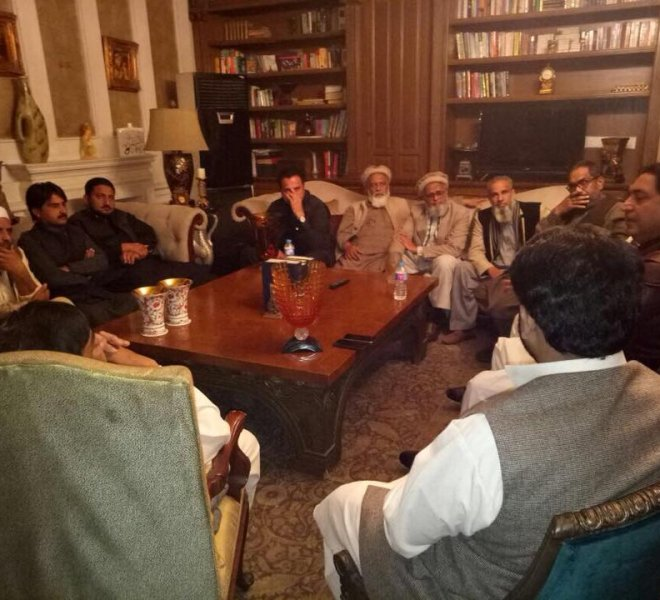 Meeting_DIKHAN_Delegate_113