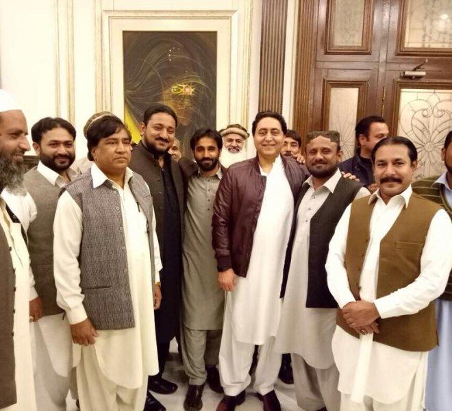 Meeting_DIKHAN_Delegate_17