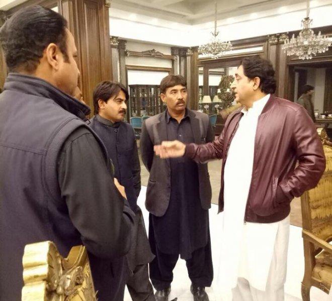 Meeting_DIKHAN_Delegate_9